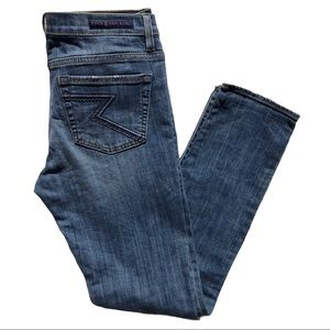 Rock & Republic Berlin skinny jeans